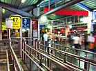 Tampines Bus Interchange.jpg