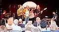 Tander Kongsberg Jazzfestival 2017 (172700).jpg