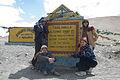 Tanglangla Pass (3879132700).jpg