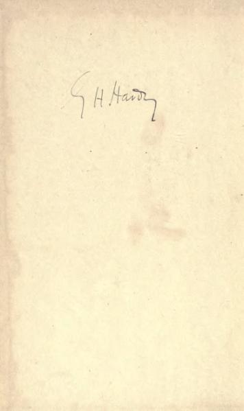 File:Tannery - Pour l'histoire de la science Hellène.djvu