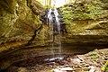 Tannery Falls 2.jpg