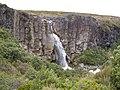 Taranaki Falls.jpg