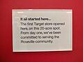 Target first store plaque.jpg