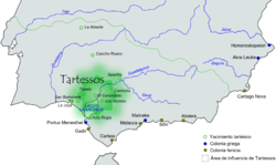 250px-Tartessos.png