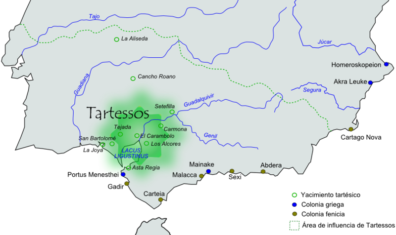 File:Tartessos.png