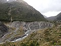 Taruahuna Pass Otehake River West Branch Canterbury New Zealand.jpg
