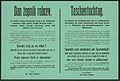Taschentuchtag - Laibach - Mehrsprachiges Plakat 1917.jpg