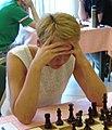 Tatiana Shumiakina 2007.jpg