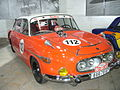 Tatra T2 603 Rallye.JPG