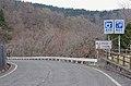 Tatsumi Pass-02.jpg