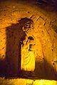 Tattinger caves 2.jpg
