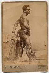 Tattooed native of the Marquesas Islands (original).jpg