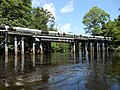 Taunton River second RR bridge.JPG