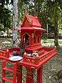 Tayland Ruh Evi.jpg