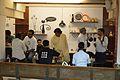 Tea Break - Wikilearnopedia - Oxford Bookstore - Kolkata 2015-08-23 3618.JPG