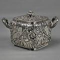 Tea Set, 1888 (CH 1158808133-5).jpg