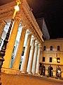 Teatro Carlo Felice Genova foto 14.jpg