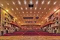 Teatro Carlo Felice Interno1.jpg