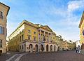 Teatro Municipale - Piacenza.jpg