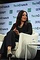 TechCrunch Disrupt NY 2016 - Day 3 (26347645063).jpg