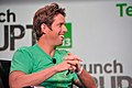 TechCrunch SF 2013 SJP2188 (9723914597).jpg