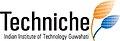 Techniche Logo.jpg