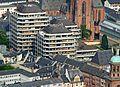 Technischesrathaus-ffm001.jpg