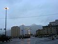 Tehran, Tehran, Daneshju Blvd., Shahid Beheshti University, 1983963113, Iran - panoramio.jpg