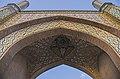 Tehran Gate Old-Ghazvin (4).jpg