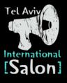 Tel Aviv International Salon.png