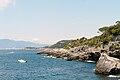 Tellaro (Lerici)-panorama9.JPG