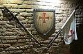 Templar Wine Cellars of Čejkovice (5).jpg