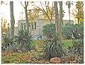 Templo de Debod (Madrid) 03.jpg