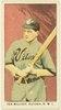 Ten Million, Victoria Team, baseball card portrait LCCN2007685567.tif