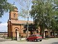 Tenja-Pravoslavni hram svetog Nikole.jpg