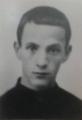 Teodoro Ruiz de Larrinaga García, C.M.F.png