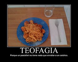 250px-Teofagia_motivacional.jpg