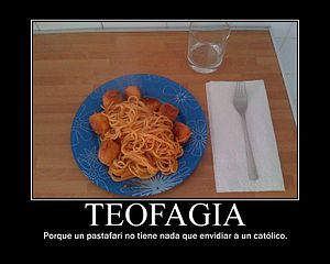 Plate of spaghetti and meatballs (with Bologne...