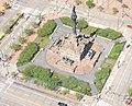 Terminal Tower Observation Deck (14129883439).jpg