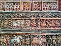 Terracotta of Pancha Ratna Govinda Temple (2).jpg