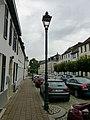 Tervuren Kasteelstraat - 218195 - onroerenderfgoed.jpg