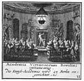 Terwesten Augustin Akademie Berlin 1696.jpg