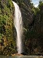 Tethi waterfall.jpg