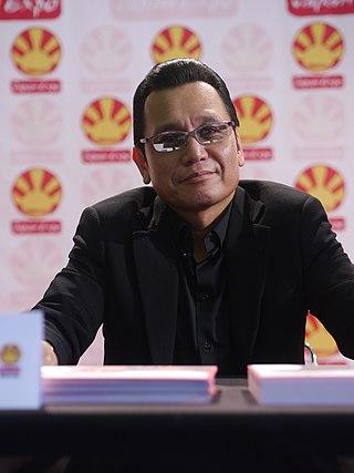 [MANGAKA] Tetsuo Hara 320px-Tetsuo_Hara_-_Dimanche_-_Japan_Expo_2013_-_P1670527