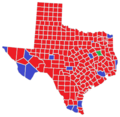 Texas counties election 2015.png