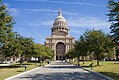 Texascapitol.jpg