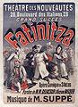 Théâtre des Nouveautés-Fatinitza-1879.jpg