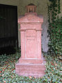 Thaddäus Rinderle Grabmal.jpg