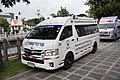 Thailand ambulance 02.jpg