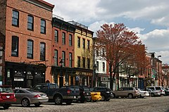 Thames Street Fells Point.jpg